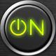 Аватар пользователя zhban10