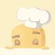 Аватар пользователя NjI4MGN