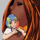 Аватар пользователя ru.karev
