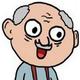 Аватар пользователя Greeger