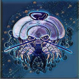 Аватар пользователя ltomme