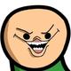 Аватар пользователя C0CKA