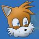 Аватар пользователя JakeTD