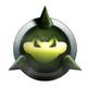 Аватар пользователя BattleToad