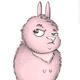 Аватар пользователя NotFatButFluffy