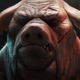 Аватар пользователя glebozeka