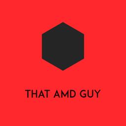 That.AMD.Guy