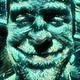 Аватар пользователя gurkha