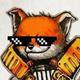 Аватар пользователя JuKoSIRIUS