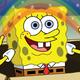 Аватар пользователя makaron12