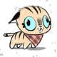 Аватар пользователя tsarenkoff