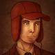 Аватар пользователя Goldholden