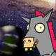 Аватар пользователя tideofocean