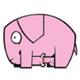 Аватар пользователя Saksonik