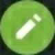 Аватар пользователя eug1