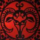 Аватар пользователя PechenkinV