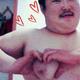 Аватар пользователя kirya46