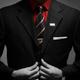 Аватар пользователя KotSykaLi4nostb