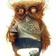 Аватар пользователя Bigaleks