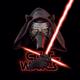 Аватар пользователя Shoking