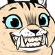 Аватар пользователя CannibalParty