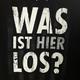 Аватар пользователя EisbrecherLiebe