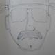 Аватар пользователя DerPikaBist