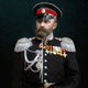 Аватар пользователя Maks1Aka
