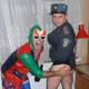 Аватар пользователя AdekVatnik146