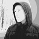 Аватар пользователя A.Salihovich