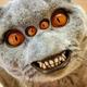 Аватар пользователя sibtotal