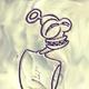 Аватар пользователя BurnBody