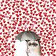 Аватар пользователя tiafrem