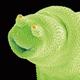 Аватар пользователя ZeroZhi