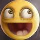 Аватар пользователя dp0dp