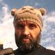 Аватар пользователя rostislav.platt