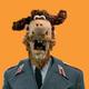 Аватар пользователя vm.jazz