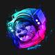 Аватар пользователя SpaceOtter
