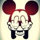 Аватар пользователя CathyG