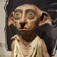 Аватар пользователя Oploshka