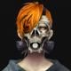 Аватар пользователя KIB0UN3