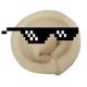 Аватар пользователя OleshaPelmesha