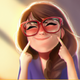 Аватар пользователя missmayy