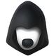 Аватар пользователя nild777