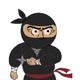 Аватар пользователя ninja459