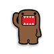 Аватар пользователя mohnushka