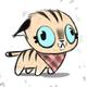 Аватар пользователя EvilRedSunny