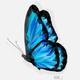 Аватар пользователя Brendondk