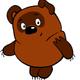 Аватар пользователя Vinni.10