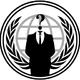 Аватар пользователя Oblaev